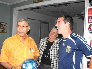 Soccer season september 09 044