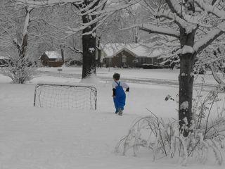 Snow 2010 032