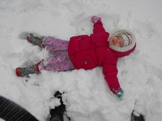 Snow 2010 061