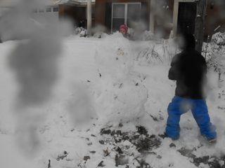 Snow 2010 070