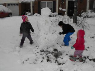 Snow 2010 071