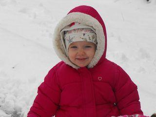Snow 2010 054