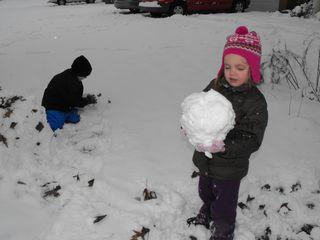 Snow 2010 068