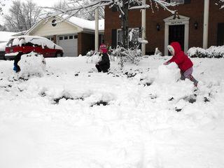 Snow 2010 069