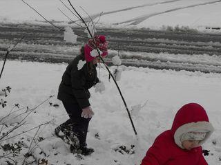 Snow 2010 085